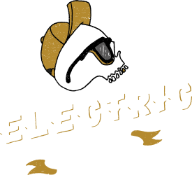 Electric Voodoo Films